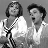 Kelly: Judy show