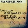 NanoAsthma