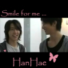 FollowUrDestiny: hanhae