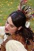 phoenixdancer userpic