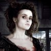 mrs_lovette20 userpic