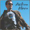 jayne - action hero