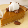You want to have my babies.: punkin pie!!
