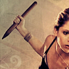 ClawofCat: Buffy stake raised