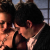 Chuck/Blair Necklace