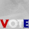 Rach: Politics: Vote