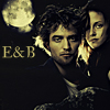 Twilight 04 - E&B