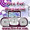 5for_magazine