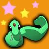 fai208 userpic