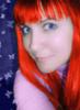 i_am81 userpic