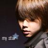 Massu Star