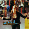 Time Lord: 30 Rock: Bring It