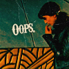 Time Lord: SG1: Oops