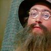леннон-борода