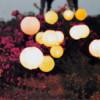 pinkbedrooms userpic