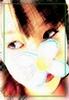 baka_neko3 userpic