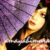 amayahimura userpic