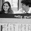 Rosanna: tv: TO PB&J really great