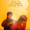 Erin Giles: merlin - ianto to my jack