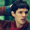Jules: merlin forest confused