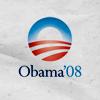 ronia: Obama