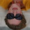 surreylass userpic