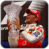 Lewis first win