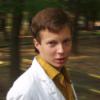 narusov userpic