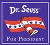 Dr. S