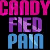 ☠ヤミ::.: candyfiedpain