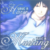 amethyst_koneko: save a horse ride a Mustang