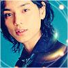 Mizushima Hiro: Shine