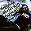 original_tinks: sleepy sylar