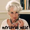 mercurial_muse