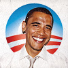 Politics - Obama / Logo