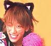Pyokopyoko ♥ 【 ☆彡 Sushi Rabu ☆彡 】: nekoyama