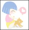 nixi_xtc userpic