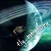 SGA - Fly Me Home