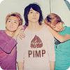 A: pimpsho