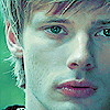 Valderys: Arthur