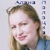 alenka_polotska userpic