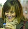 emaline412 userpic