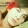 mel_liszy userpic