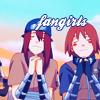 gaara fangirls