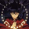 new moon, inuyasha