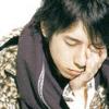 ★☆021☆★: nino down
