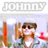 .::Isabela::.: Johnny - Say Hi!