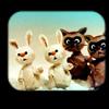 camilliasnow userpic