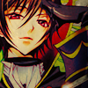 LELOUCH: we're in a stalemate
