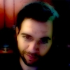 ninquark userpic